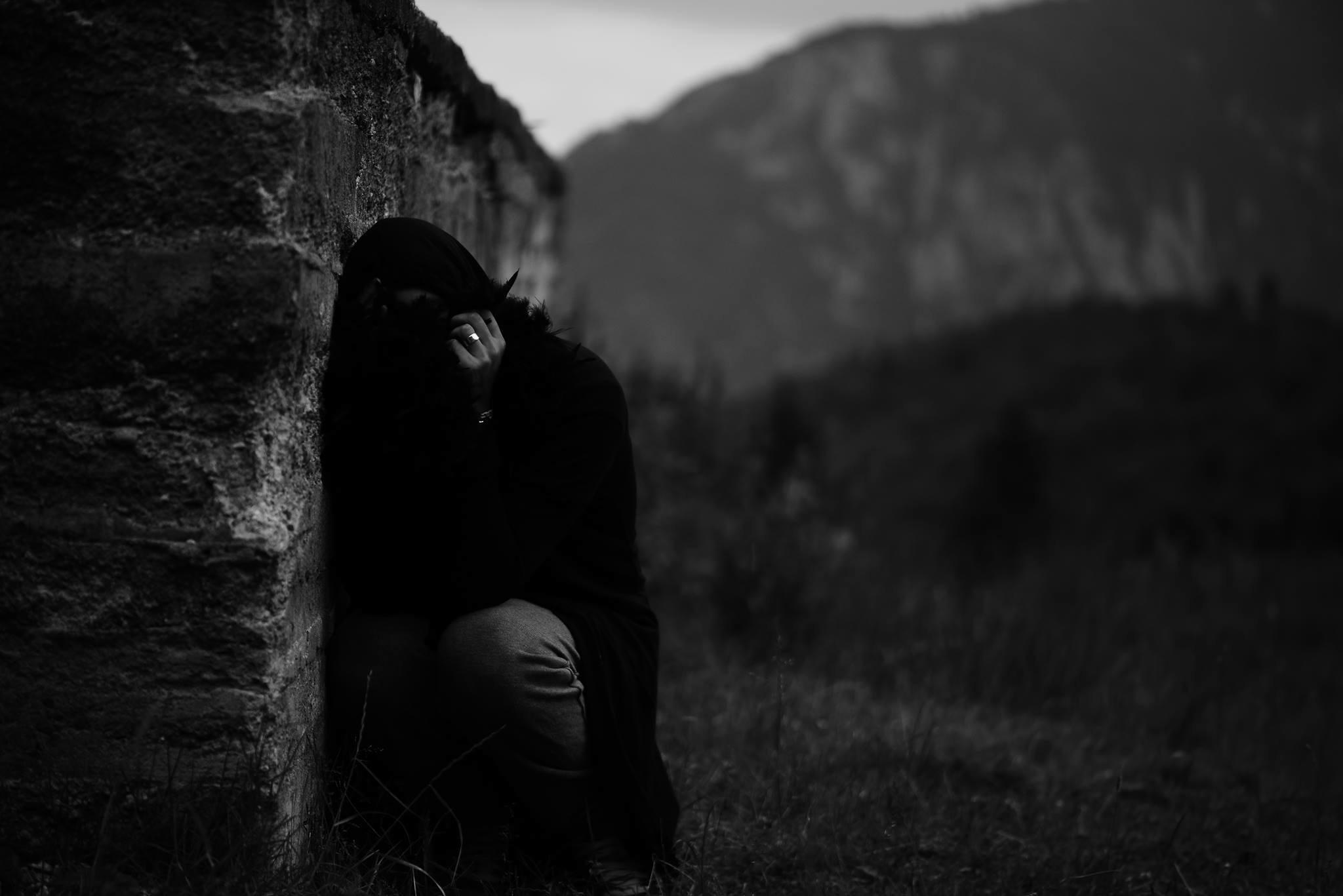 Iubire și durere între ziduri